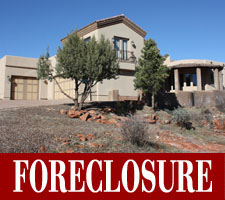 foreclosures and short sale properties