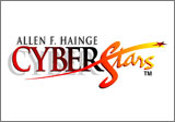 Cyberstars is a by-invitation-only network of top producing real estate professionals