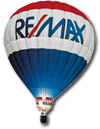 Sedona Arizona real estate / Lee Congdon and ReMax